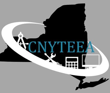 CNYTEEA Logo
