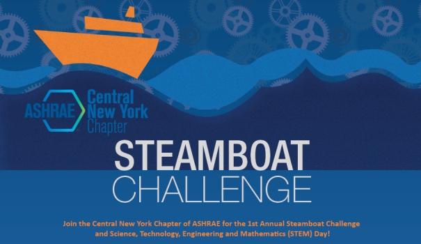 steamboatchallenge